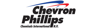 chevron_phillips