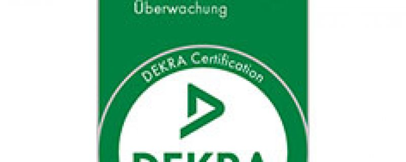 Rezertifizierungsaudit ISO 9001:2008