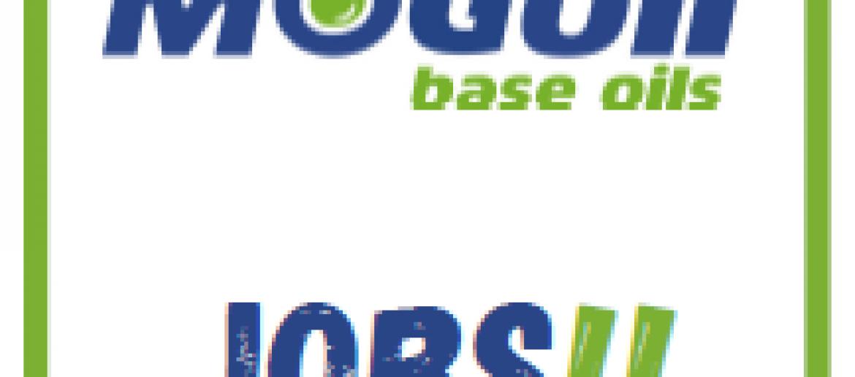 Job offer – Logistics & Sales