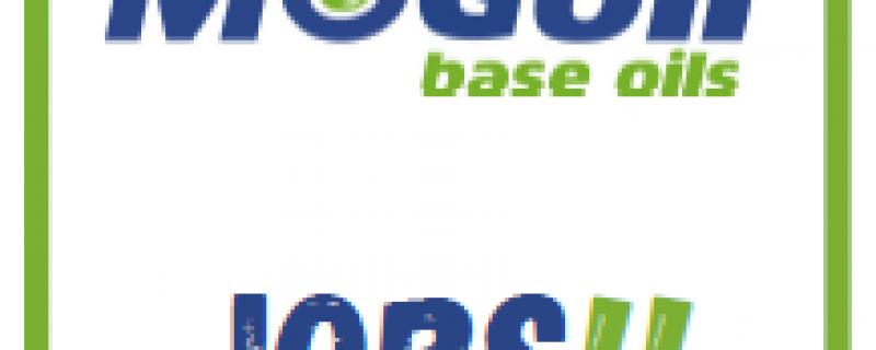 Stellenangebot – Logistik und Vertrieb