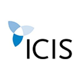 20. ICIS World Base Oils & Lubricants Conference