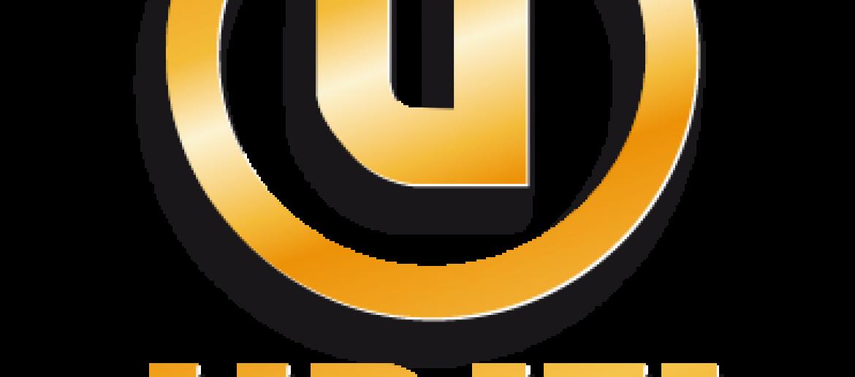 Es ist so weit – UNITI Mineralöltechnologie-Forum